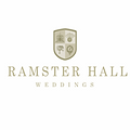 Ramster Hall
