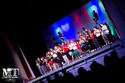 Streetnation Show 2012 (The Encore)  11