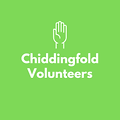 Chiddingfold Volunteers