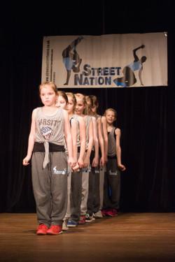 Streetnation Show 2014 8
