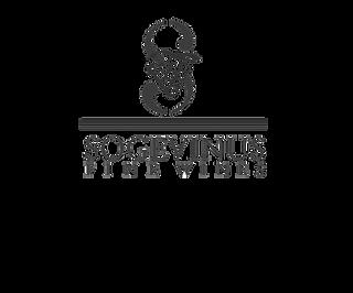 Sogevinus Fine Wines.png