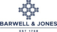BARWELL & JONES