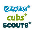 Scouts/Cubs/Beavers