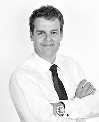 Richard Taylor | Managing Director | Kudos Liability Adjusters Ltd.