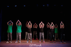 Streetnation Show 2015 (Back to the Streets) .23
