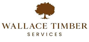 Wallace Timber Services, Liphook, Hampshire, Surrey