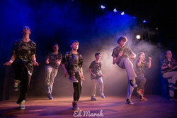 Streetnation Show 2015 (Back to the Streets) .22