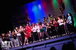 Streetnation Show 2012 (The Encore)   2