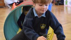 Schools_ The Little Hero Company 3