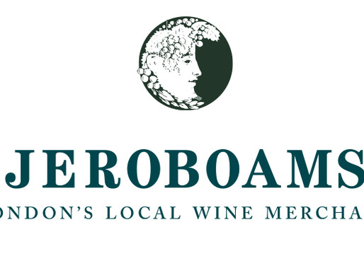 Jeroboams announces new appointment – Alex Turnbull