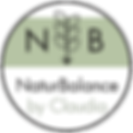 NaturBalance by Claudia | Practical and Holistic Wellness, Nutrition