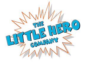 The Little Hero Company