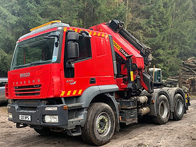 Iveco - Big red.jpg