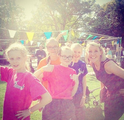 Chiddfest (May 2015) 8