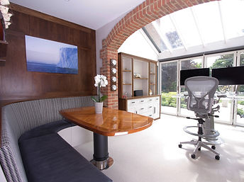 Bespoke Office with Joinery 5.jpg