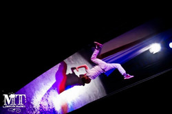 Streetnation Show 2012 (The Encore)  13