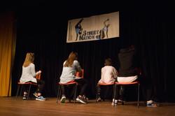 Streetnation Show 2014 4