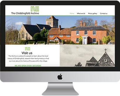 chiddingfold archive.png