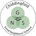 Chiddingfold Good Neighbours Scheme