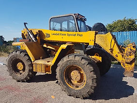 JCB-527-loadhall-farm-special-plus.jpg