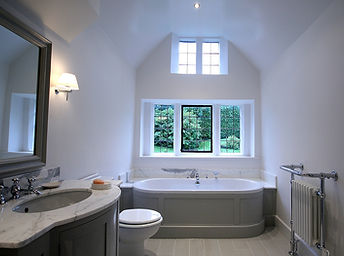 Lyne and Co Bathroom 7.jpg