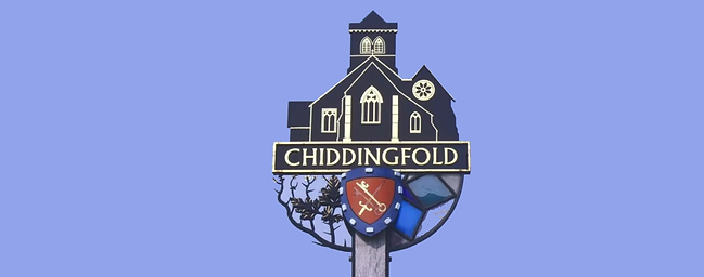 Chiddingfold Parish Council