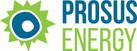 Prosus Energy