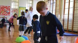 Schools_ The Little Hero Company 5