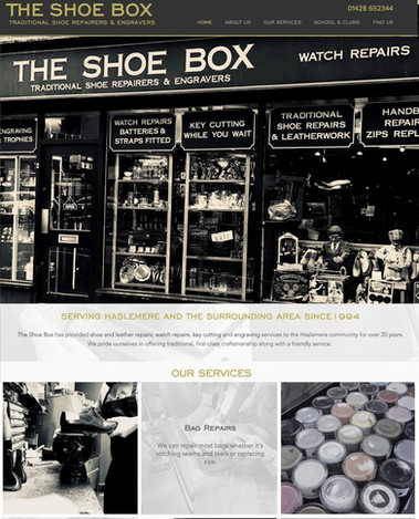The Show Box Haslemere - Hompage_edited.