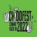 Chiddfest