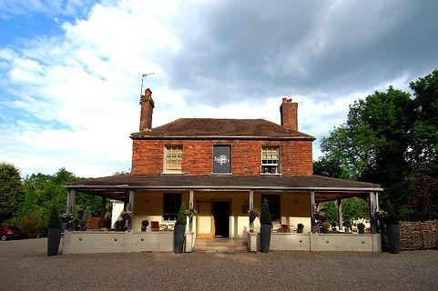 The Mullberry Inn