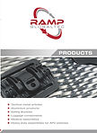 DUE EMME PRODUCT CATALOGUE