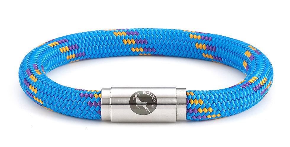 Boing Ripcurl Bracelet
