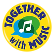 TOGETHER with MUSIC