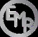 EMR Consulting Ltd.