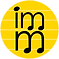 IMM_Badge_ARTWORK.png