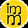 IMM_Badge_ARTWORK.png