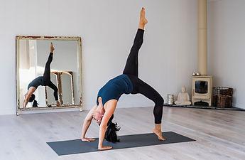 yoga-slide_2048x2048.jpg