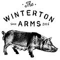 The Winterton Arms