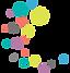 The Mind Hub - dots copy 2.png