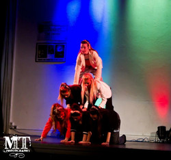 Streetnation Show 2012 (The Encore)  10