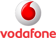 Vodafone Group PLC logo.png
