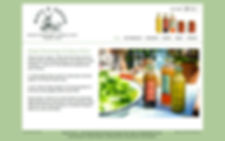 Mays & Green - Salad Dressings & Spicy Nuts