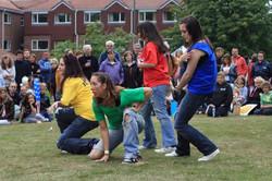 Haslemere Fringe Festival (June 2011) 10