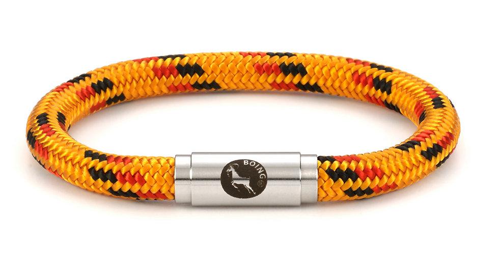 Boing Sunset Bracelet