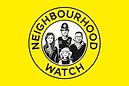Neighbourhood Watch / Police
