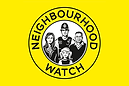Neighbourhood Watch / Police