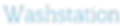 blue logo_transparent_background_edited_