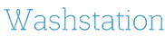 blue logo_transparent_background_edited_
