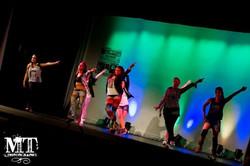 Streetnation Show 2012 (The Encore)  12